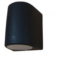Фасадный светильник MARTA 160-2L 2A6.000.000.AXD2L FUMAGALLI
