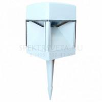 Садовый светильник в грунт Elisa DS2.561.000.WXD1L Fumagalli