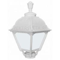 Уличный светильник на столб Cefa U23.000.000.WYF1R Fumagalli