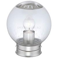Наземный низкий светильник Bowle II 3180ST Globo