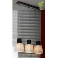 Подвесной светильник LENTE GRLSC-2506-03 Lussole