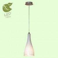 Подвесной светильник для кухни RIMINI GRLSF-1106-01 Lussole