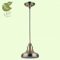 Подвесной светильник SONA GRLSL-3006-01 Lussole