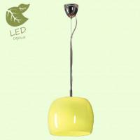 Подвесной светильник для кухни MELA GRLSN-0226-01 Lussole