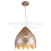 Подвесной светильник LSP-9947 LUSSOLE