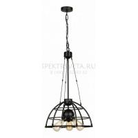 Подвесной светильник LSP-9994 LUSSOLE