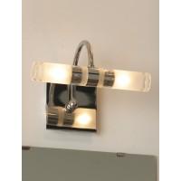 Светильник на штанге Acqua LSL-5411-02 Lussole