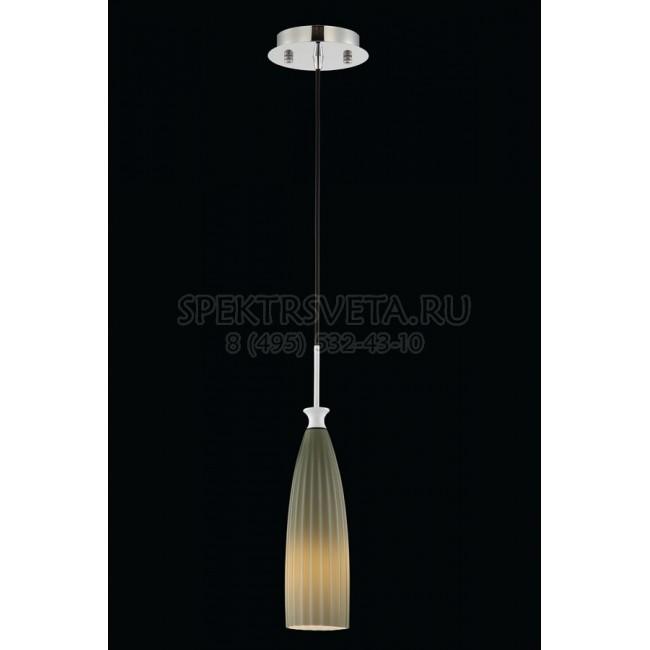 Подвесной светильник Toot F701-01-C MAYTONI