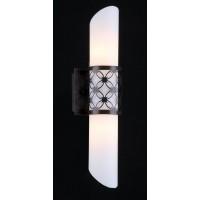 Светильник настенный Maytoni House H260-02-R