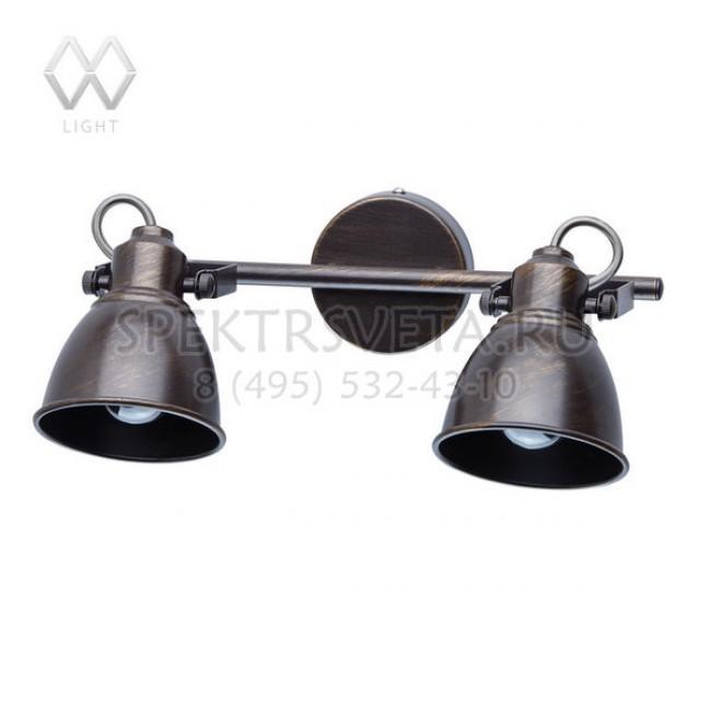 Спот Ринген 547020702 MW-LIGHT