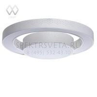 Накладной светильник Ривз 4 674010902 MW-LIGHT