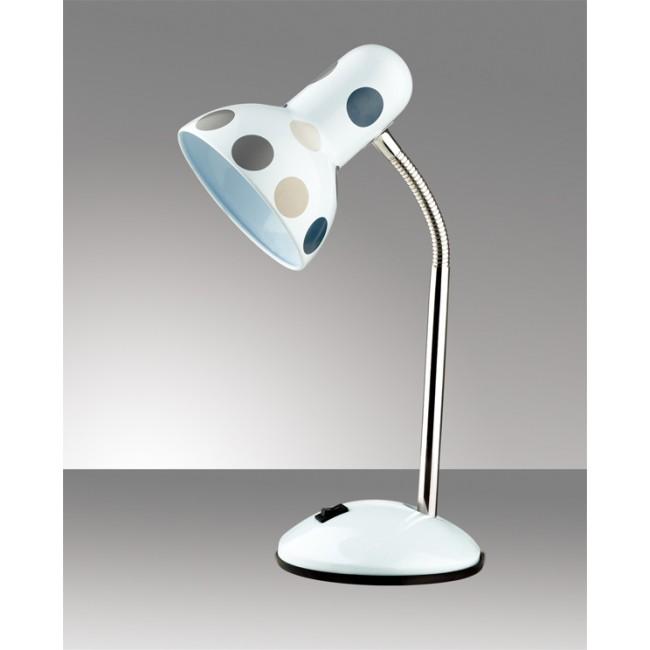 Настольная лампа 2592/1T ODEON LIGHT