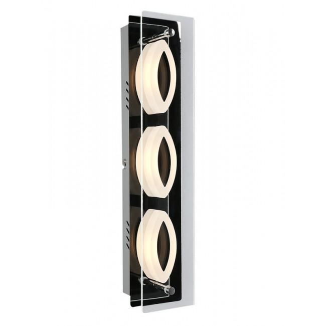 Настенно-потолочный светильник OML-23701-03 OMNILUX