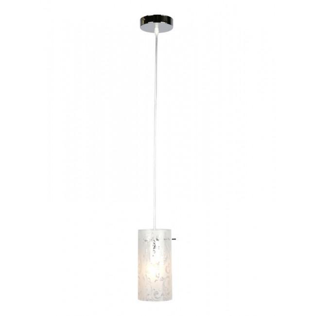 Подвесной светильник OML-44506-01 OMNILUX