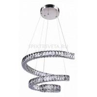 Светодиодный подвесной светильник Osilo OML-46703-144 OMNILUX