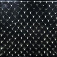 Сеть световая (2х3 м) RL-N2*3-T/WW RichLED