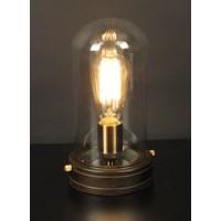 Настольная лампа CL450801 CITILUX