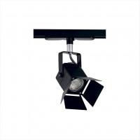 Трековый светильник Ринг CL526T11SN Citilux