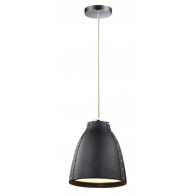 Подвесной светильник 1365-1P FAVOURITE