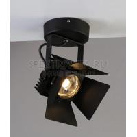 Светодиодный накладной светильник Projector 1770-1U FAVOURITE