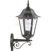 Уличный светильник London 1808-1W FAVOURITE