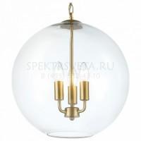 Подвесной светильник Bulla 2295-3P Favourite