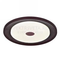 Светодиодная потолочная люстра Dafna 2536-6C F-Promo