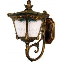 Светильник на штанге Сочи 11251 Feron