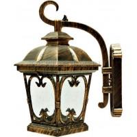 Светильник на штанге Лепнина 11315 Feron