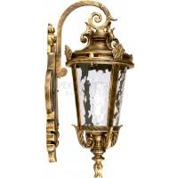 Светильник на штанге Прага 11357 Feron