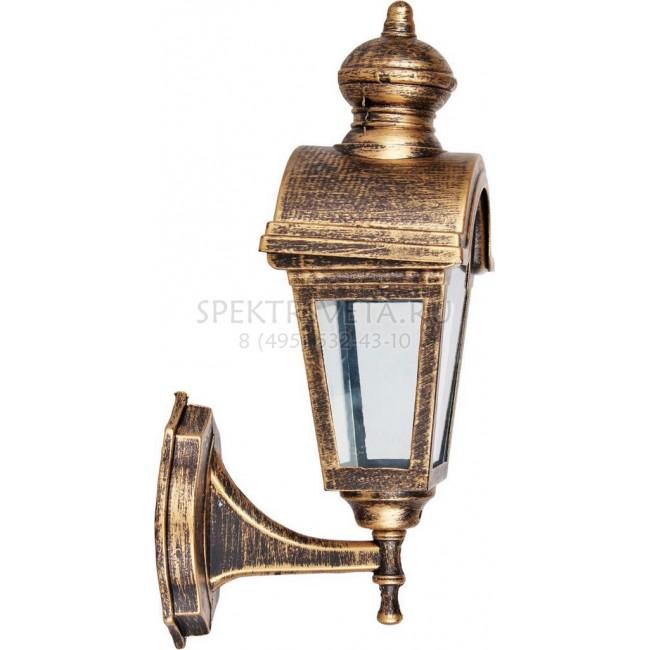 Светильник на штанге Византия 11394 Feron