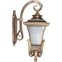Светильник на штанге Валенсия 11404 Feron