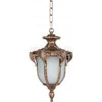 Подвесной светильник Флоренция 11424 Feron