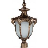 Наземный низкий светильник Флоренция 11434 Feron