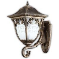 Светильник на штанге Афина 11489 Feron
