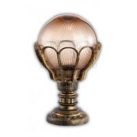 Наземный низкий светильник Верона 11556 Feron