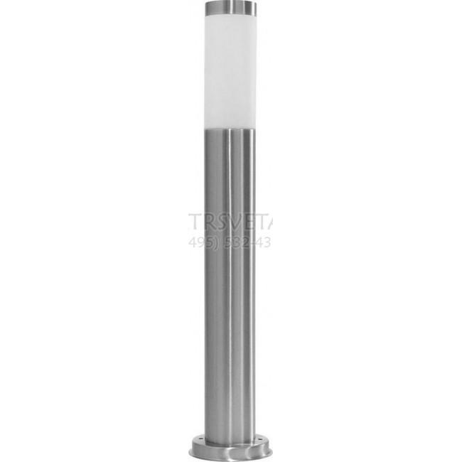Наземный низкий светильник Техно 11810 Feron