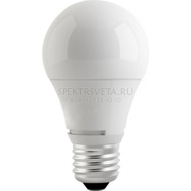 Лампа светодиодная 25457 13LED (10W) 230V E27 2700K Feron