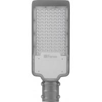 Светодиодный уличный консольный светильник 32277 SP2924 100W 3000K Feron