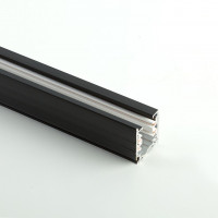 Шинопровод для трековых светильников 41115 Ш2000-2М Feron
