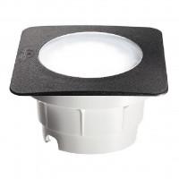 Грунтовый светильник CECI 160-SQ 3F4.000.000.AXD1L FUMAGALLI