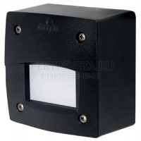 Накладной светильник Extraleti 3S3.000.000.AYG1L Fumagalli