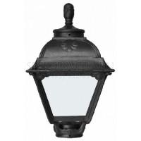 Уличный светильник на столб Cefa U23.000.000.AYF1R Fumagalli