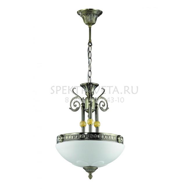 Подвесной светильник LYSETTE 2986/3A LUMION