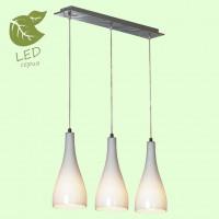 Подвесной светильник для кухни RIMINI GRLSF-1106-03 Lussole