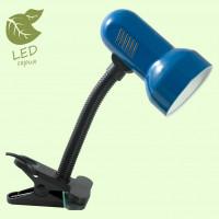 Настольная лампа на прищепке SOFIA GRLST-4924-01 Lussole