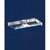 Накладной светильник Diamante LSC-5301-01 Lussole