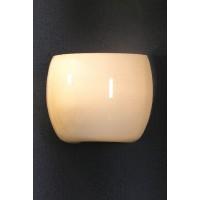 Накладной светильник Mela LSN-0201-01 Lussole