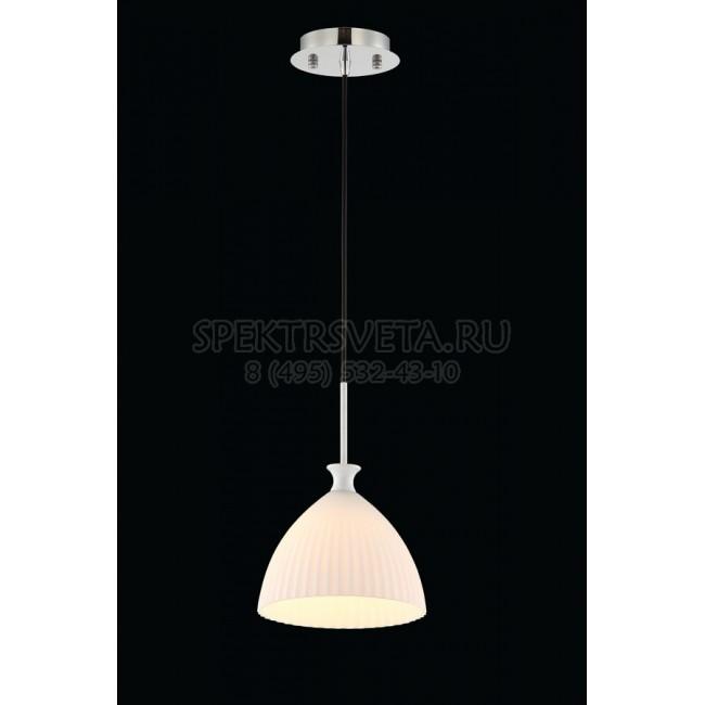 Подвесной светильник Canou P702-PL-01-W MAYTONI