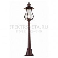 Уличный фонарь La Rambla S104-119-51-R MAYTONI